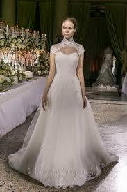 robe de mariã e couture la nuova collezione couture hayez le mille e una nozze wedding