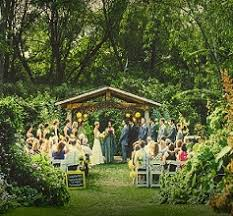 outdoor wedding venues omaha outdoor wedding venues omaha wedding ideas