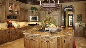 Granite Topped Kitchen Island Kitchen Granite Kitchen Island Table Spellbound Kitchen