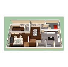 home design for ground floor ground 3 home small house plans modern