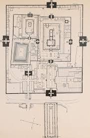 file plan of meenakshi amman temple madurai india jpg wikimedia