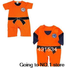 Dragon Baby Halloween Costume Compare Prices Dragon Baby Halloween Costume Shopping