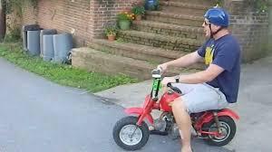 50cc motocross bikes for sale honda 50cc dirt bikes for sale heroicdots