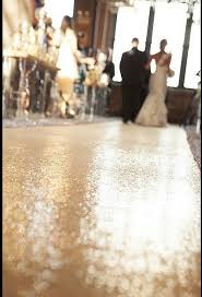 aisle runners for weddings shinybeauty glitter aisle runner non slip non shed chunky