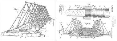 Light Type Inglis Portable Bridge Light Type And Double Span Design Think