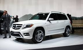 2012 mercedes glk350 review 2013 mercedes glk350 pictures photo gallery car and driver