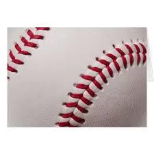 pdf baseball card templates 28 pages baseball business card
