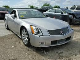 2012 cadillac xlr auto auction ended on vin 3gyfnbe38cs567882 2012 cadillac srx