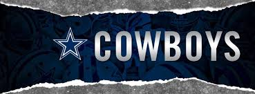 dallas cowboys images 45 wujinshike