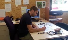 bureau paysager bureau d étude paysagiste gironde
