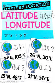Longitude Position In A Time by 107 Best Latitude Longitude Images On Pinterest Latitude