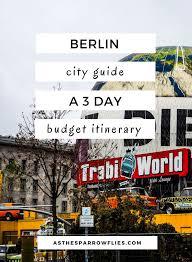 best 25 city ideas on city breaks europe city