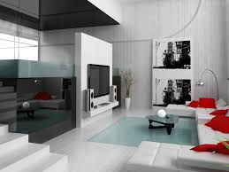 interior stunning interior design house with stunning views in