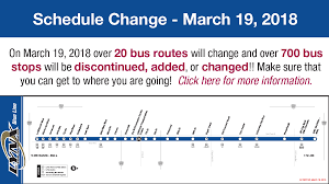 Cta Map Red Line Charlotte Area Transit System U003e Home