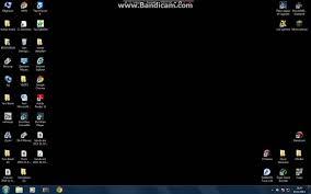 fraps full version sinirsiz çekim fraps sınırsız çekim ve ayarları youtube