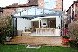small kitchen extensions ideas all kitchen extension ideas guidelines