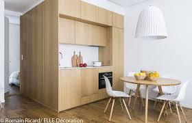 mini cuisine pour studio résultat de recherche d images pour mini cuisine pour studio