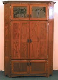 corner cabinet door hinges tall corner cabinet with doors mission style corner corner cabinet