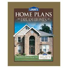 shop home plans dream homes at lowes com