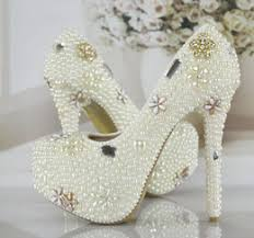 wedding shoes size 11 ivory bridal shoes nz buy new ivory bridal shoes online from