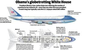layout of air force one fun facts 15 amazing facts about the air force one aka the flying