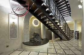 marble stairs grand design marble stair archives grand design stairs