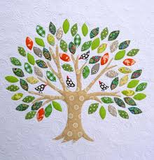 12 family tree ideas you can diy how to a family tree
