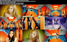 Image result for after school first love hd mv