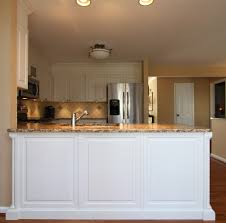Kitchen Cabinets Baltimore Md 38 Best Before U0026 After Kitchen Saver Images On Pinterest Kitchen