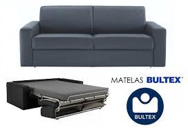 canape lit rapido canapé convertible rapido pas cher maison et mobilier d intérieur