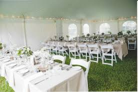 party rentals baltimore baltimore county party rentals havre de grace harford county