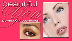 eyeliner tattoo groupon 1 2 off permanent makeup ky3 daily deals