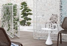 interior beautiful room divider screens for your home interior