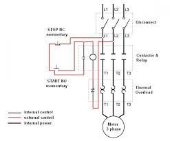 ge mcc wiring diagrams ge dishwasher diagram ge motor wiring ge