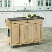 create a cart kitchen island home styles create a cart white kitchen cart with black granite