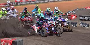 motocross race tracks dirt bike week at daytona atv motocross