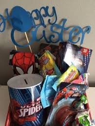 spider easter basket turtle easter basket simply beautiful easter