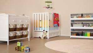 comment disposer les meubles dans une chambre une chambre pour bien être guigoz