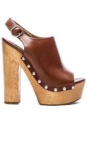 steve madden shoes revolve steve madden footwear