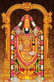 lord venkateswara pics tirupati balaji lord venkateswara canvas painting at glowroad qara6e