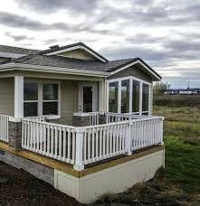 manufactured and modular homes for sale in arizona homes direct