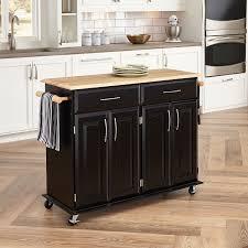island modern kitchen island table