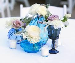 Table Flowers by Wedding Tables Table Flowers For A Wedding Beautiful Wedding