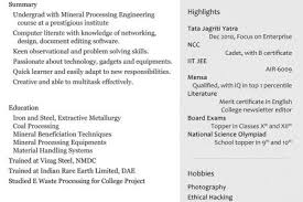 Psw Resume Examples by Psw Resume Reentrycorps