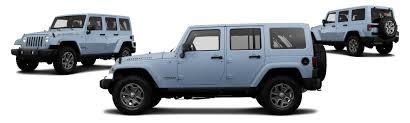 anvil jeep sahara 2014 jeep wrangler unlimited 4x4 rubicon 4dr suv research