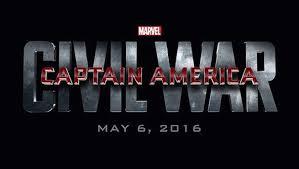 8 marvel u0026 dc superhero movies scheduled for 2016
