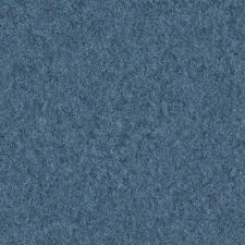 how to clean matte finish laminate formica 4 ft x 8 ft laminate sheet in blue felt with matte