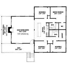 1600 Square Foot Floor Plans 3 1600 To 1799 Sq Ft Manufactured Home Floor Plans Lake Foot