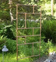 diy garden trellis design ideas mehmetcetinsozler com