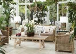 Home Decor Plants Living Room by Living Room Plant Decor Living Room Design Ideas